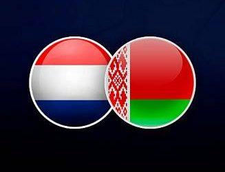 Букмекеры о матче Голландия — Беларусь (квалификация Евро — 2020, 1 тур)