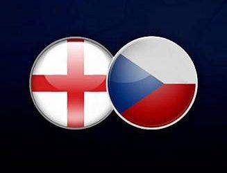 Букмекеры о матче Англия — Чехия (квалификация Евро — 2020, 1 тур)