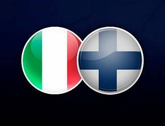 Букмекеры о матче Италия — Финляндия (квалификация Евро — 2020, 1 тур)