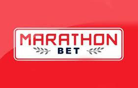 БК Marathonbet начинает сотрудничество с футбольными клубами Южной Америки