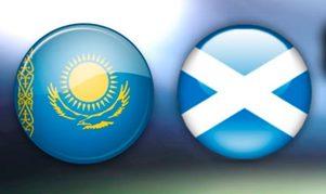Букмекеры о матче Казахстан – Шотландия (квалификация Евро — 2020, 1 тур)