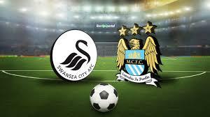 Букмекеры о матче Суонси – Манчестер Сити (Кубок Англии, ¼ финала)