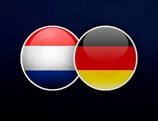 Букмекеры о матче Голландия — Германия (квалификация Евро — 2020, 2 тур)