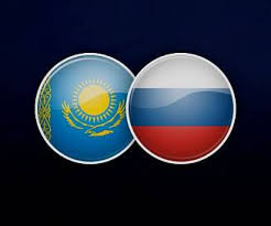 Букмекеры о матче Казахстан — Россия (квалификация Евро — 2020, 2 тур)