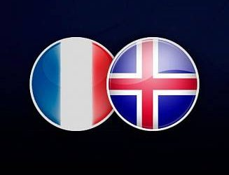 Букмекеры о матче Франция — Исландия (квалификация Евро — 2020, 2 тур)