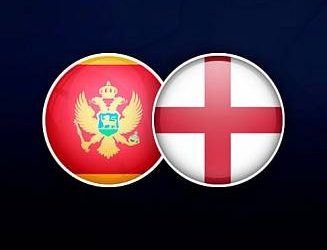 Букмекеры о матче Черногория — Англия (квалификация Евро — 2020, 2 тур)