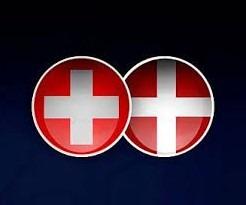 Букмекеры о матче Швейцария — Дания (квалификация Евро — 2020, 2 тур)