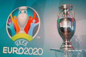 Букмекеры о будущем победителе Евро – 2020 по футболу