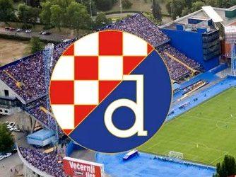 Прогноз Динамо Загреб — Бенфика (7 марта 2019), ставки и коэффициенты