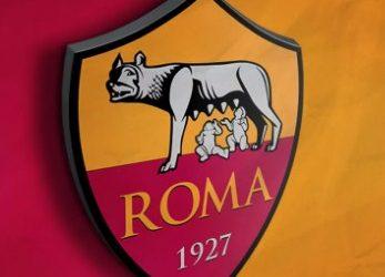 Прогноз Рома — Эмполи (11 марта 2019), ставки и коэффициенты