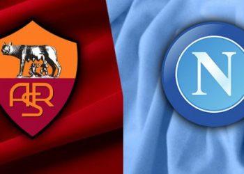 Прогноз Рома — Наполи (31 марта 2019), ставки и коэффициенты