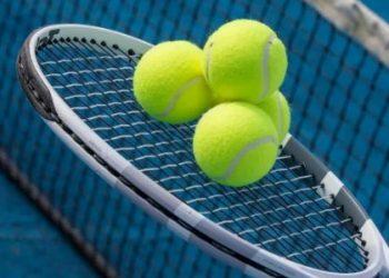 Стратегия догон в ставках на теннис