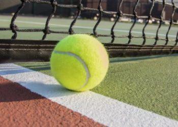 геймы на ставки в в лайве теннисе теннис