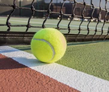 теннисе ставка в на чет