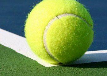 геймы ставки теннис догон