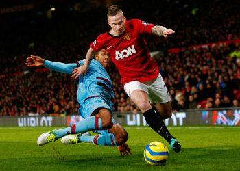 Прогноз Манчестер Юнайтед — Вест Хэм (13 апреля 2019), ставки и коэффициенты
