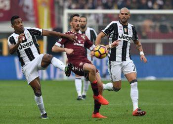 Прогноз Ювентус — Торино (3 мая 2019), ставки и коэффициенты