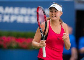 Как делать прогноз ставок на теннис форумы играков на спортивные ставки в букмекерских конторах
