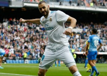 Прогноз Хетафе — Реал Мадрид (25 апреля 2019), ставки и коэффициенты
