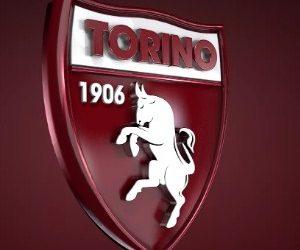 Прогноз Торино — Милан (28 апреля 2019), ставки и коэффициенты