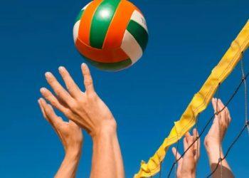ставок волейбол результат сайт