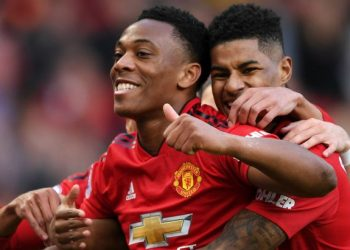 Прогноз Вулверхэмптон — Манчестер Юнайтед (2 апреля 2019), ставки и коэффициенты