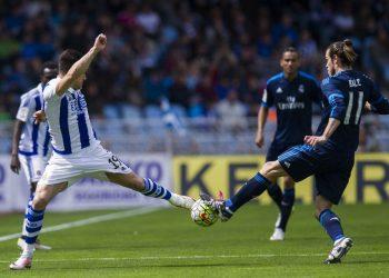 Прогноз Реал Сосьедад — Реал Мадрид (12 мая 2019), ставки и коэффициенты