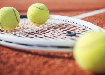 ставки теннис ф