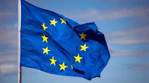 В Евросоюзе может появиться единый свод правил регулирования ставок на спорт