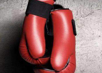 Тотал в ставках на бокс