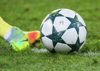 Ставка «Обе Забьют» в футболе