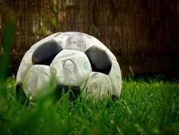 Советы по ставкам на футбол
