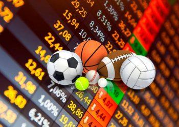 Названа средняя сумма ставки на спорт в России