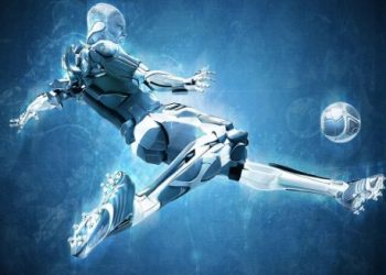 Роботы ставки на спорт бесплатные прогнозы ставки от профессионалов бесплатно