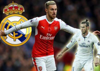 Прогноз Реал Мадрид — Арсенал (24 июля 2019), ставки и коэффициенты