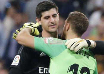 Прогноз Реал Мадрид — Атлетико (27 июля 2019), ставки и коэффициенты