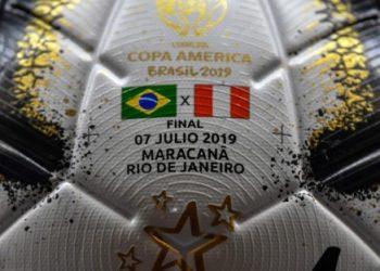 Прогноз Бразилия — Перу (7 июля 2019), ставки и коэффициенты