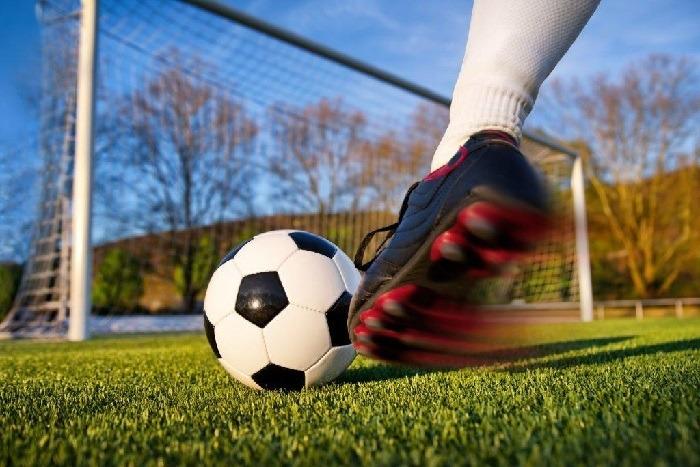 лучшие на как футбол ставки ставят