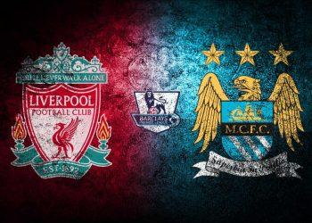 Прогноз Ливерпуль — Манчестер Сити (4 августа 2019), ставки и коэффициенты