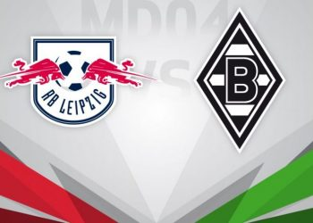 История футбольного клуба боруссия менхенгладбах