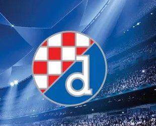 Прогноз Динамо Загреб — Русенборг (21 августа 2019), ставки и коэффициенты