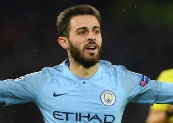 Прогноз Вест Хэм — Манчестер Сити (10 августа 2019), ставки и коэффициенты