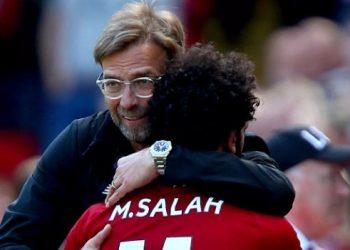 Обзор Ливерпуль – Манчестер Сити (1:1) 1:2, 4 августа 2019