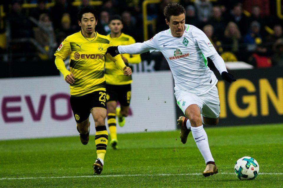 Футбол бате боруссия счет 6 декабря