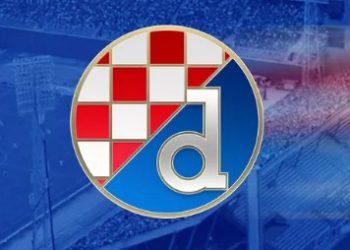 Прогноз Динамо Загреб — Аталанта (18 сентября 2019), ставки и коэффициенты
