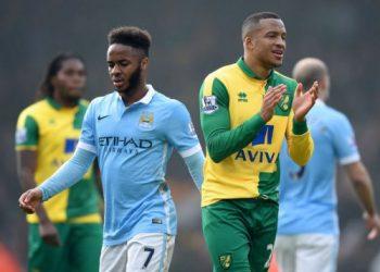 Прогноз Норвич — Манчестер Сити (14 сентября 2019), ставки и коэффициенты