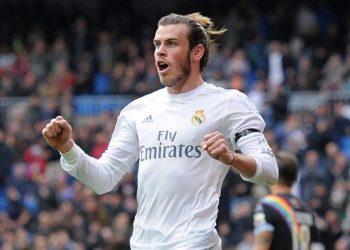 Прогноз Реал Мадрид — Осасуна (25 сентября 2019), ставки и коэффициенты