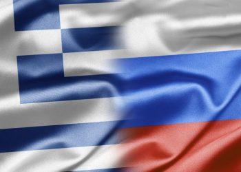 Прогноз Россия  – Греция (21 сентября 2019), ставки и коэффициенты