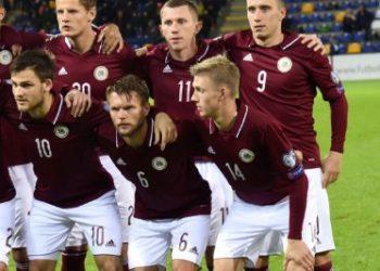 Прогноз Латвия – Северная Македония (9 сентября 2019), ставки и коэффициенты
