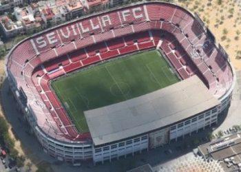 Прогноз Севилья – Реал Сосьедад (29 сентября 2019), ставки и коэффициенты